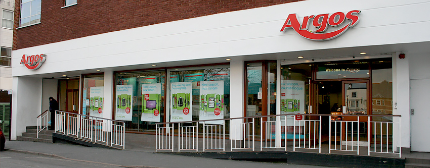 rls-crop-argos-shop-front