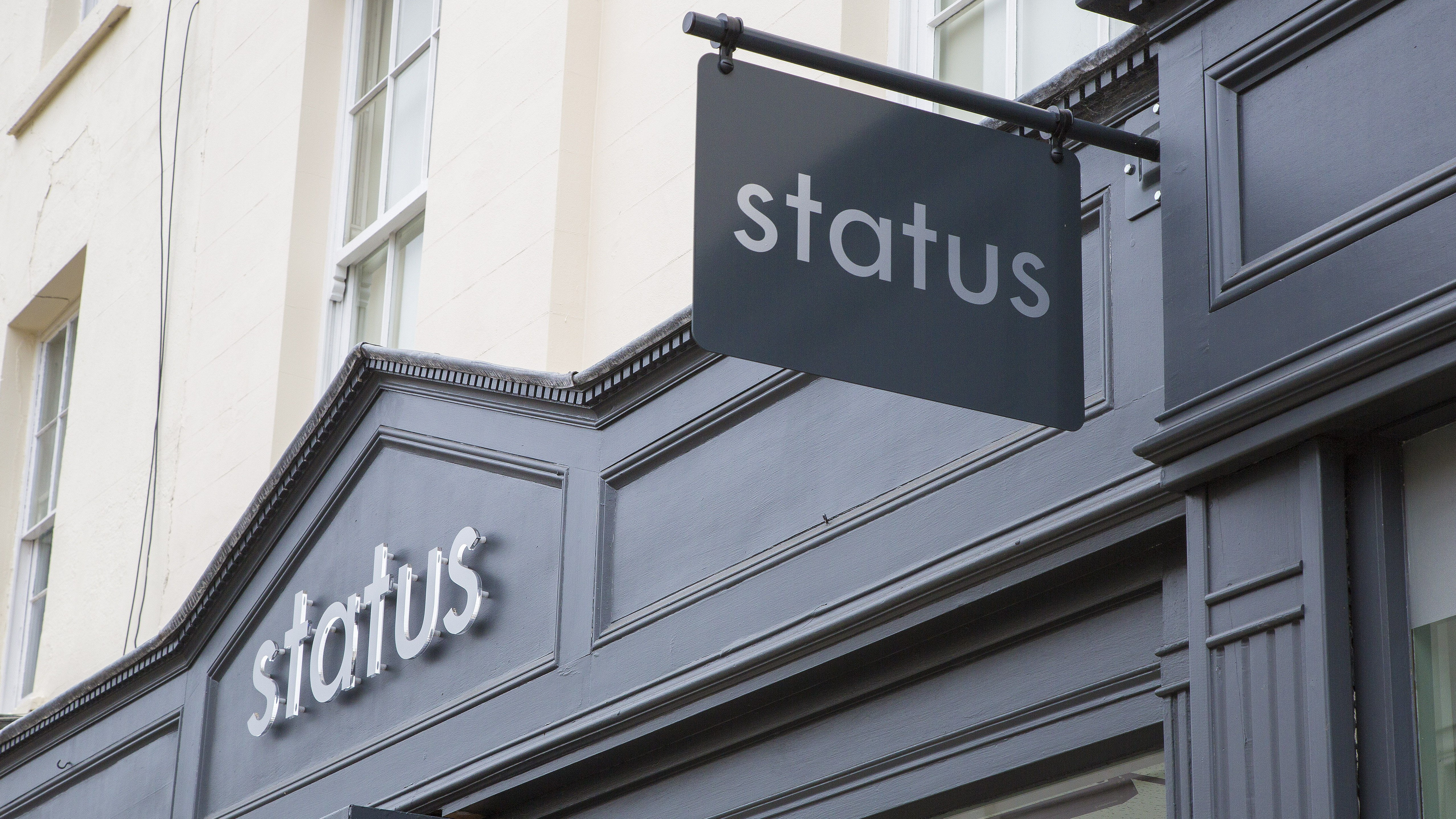 Status-01A_Cropped