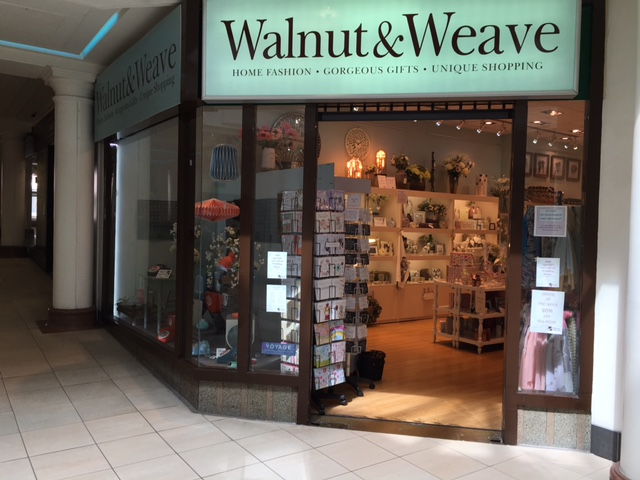 Walnut_and_Weave