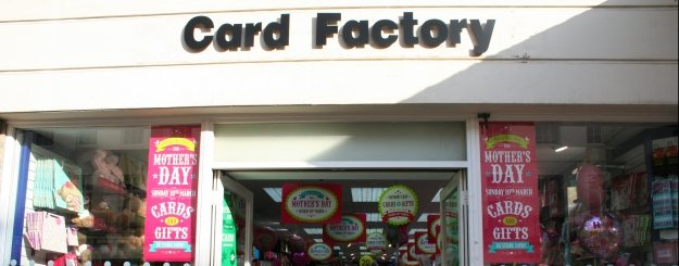 card_factory_1