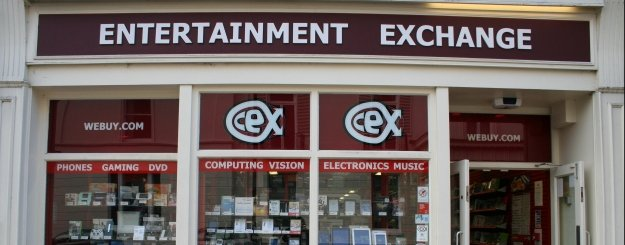 cex co us