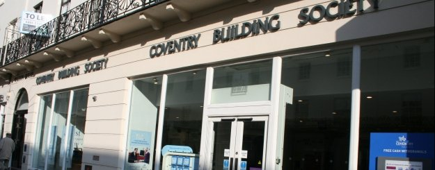 coventry_building_society