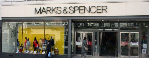 marks_and_spencer