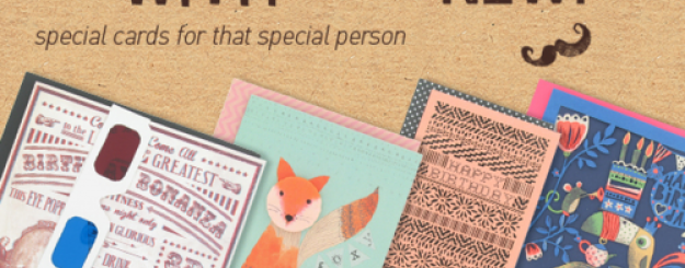 paperchase1