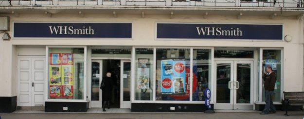 wh_smith