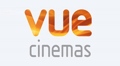 Vue offers discounts for students when you buy tickets online or in the cinema. You'll need to show a valid student ID on the day. You'll need to show a valid student ID on the day. Senior screenings.