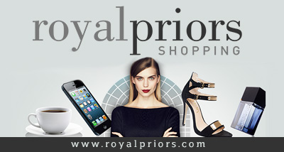 Royal Priors Leamington