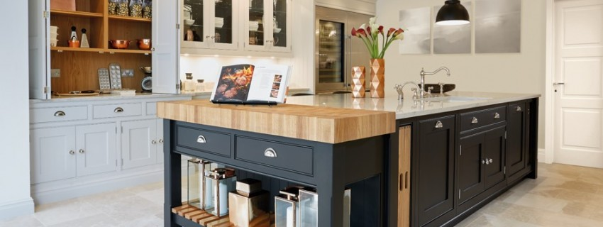 kitchen design leamington spa introducing tom howley kitchens royal leamington spa 188