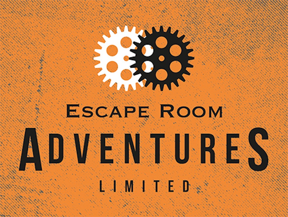 Escape Room Limited 1