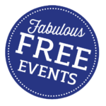 Fabulous Free Event